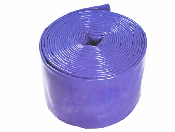 8寸泥浆专用管