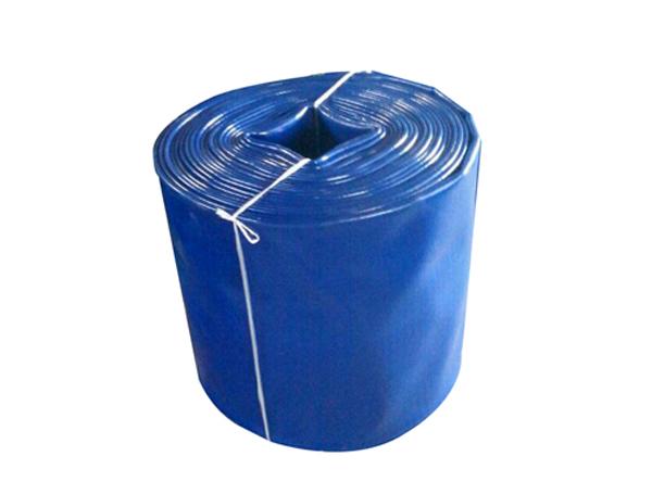 10寸水带(2)---长度:20米和50米